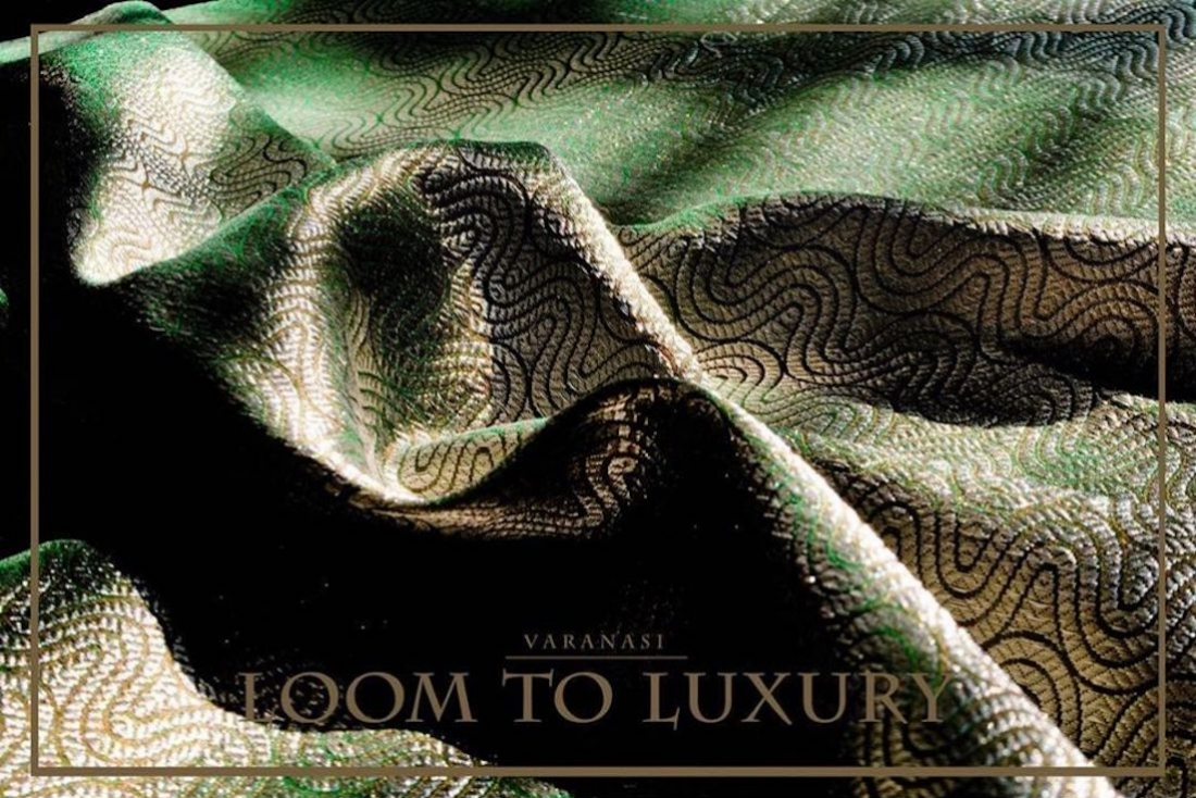 Loom to Luxury