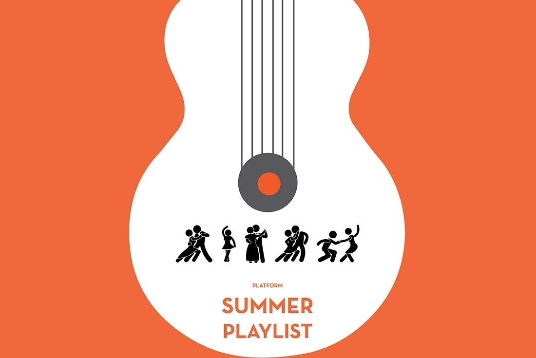 Platform's Summer Playlist