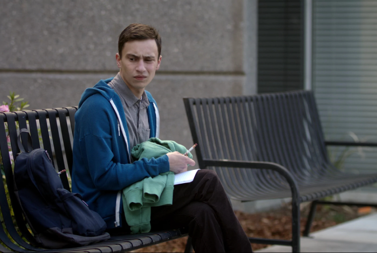 5 Underrated Netflix Originals Still from Atypical